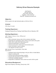 15 excellent example of a well written resume executive bw example of a well written resume