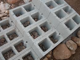 patio steps pea size x: the  dscn the