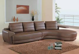 couches for living rooms couches for living room unique couches for living room best ideas