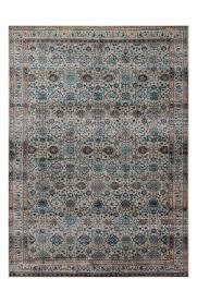 plum bathroom rugs