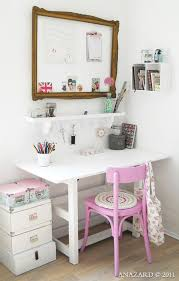 1000 ideas about cute desk chair on pinterest desk chairs cute desk and draw knobs bedroomcute eames office chair chairs vintage
