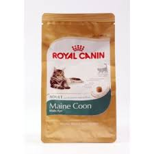 <b>Корм</b> для кошек <b>Royal Canin</b> Maine Coon <b>Adult</b> | Отзывы ...