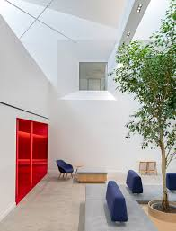 1000 images about hay office on pinterest kaa gent hay about a chair and hay beats by dre office