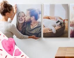 <b>Canvas</b> Prints | Photo <b>Canvas</b> Printing | Photobox