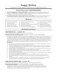 sample resume hr generalist gallery of sample human resources hr hr generalist resume sample hr generalist resume doc hr generalist