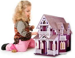 dollhouses make the perfect holiday gift affordable dollhouse furniture