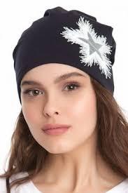 Разноцветные <b>шапки</b> женские от 433 руб. купить в интернет ...