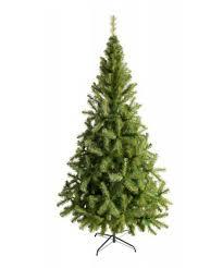 <b>Ель Green Trees Южная Лайт</b> 120cm 700187 - Чижик