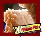 KFC - Kentucky Fried Chicken Locations Near Me in Ohio (OH, US ...