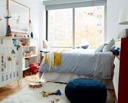 toddler and baby shared boys room inspirations kids room decorating ideas kids room furniture for boys room