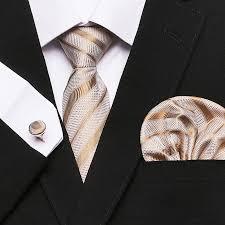 <b>Fashion</b> Mens Ties Neckties 75cm <b>Classic</b> Paisley Ties for Men ...