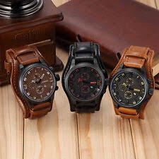 <b>Relojes</b> for sale | eBay