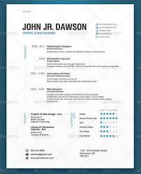 modern resume format modern resume template cover letter portfolio 25 and professional ginva sample modern resume