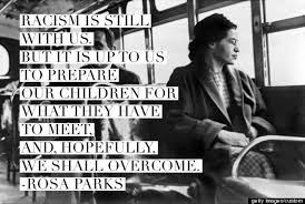 o-ROSA-PARKS-QUOTE-570.jpg