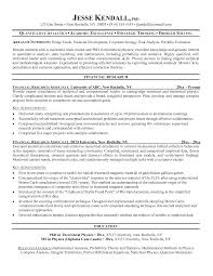 bartenderserver resume samples  food server resume skills  resume    food
