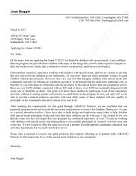 great customer service resume objectives examples for your grant proposal cover letter sample