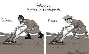 Житель Донецка подорвался на растяжке на выезде с оккупированной территории - Цензор.НЕТ 6400