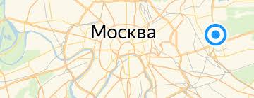 <b>Дыроколы Leitz</b> — купить на Яндекс.Маркете