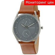 Купить наручные <b>часы Skagen SKW6364</b> - оригинал в интернет ...