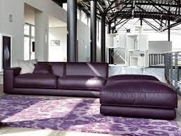 living room buy purple living room furniture purple bedroom furniture elegant purple living room buy living room