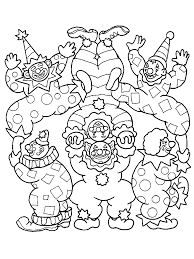 inspirational online coloring pages for your gallery of inspirational online coloring pages 33 for your colouring pages online coloring pages