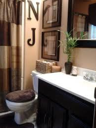 living bathroom ideas home decor color trends