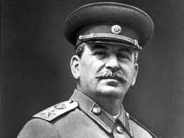 Картинки по запросу фото сталина