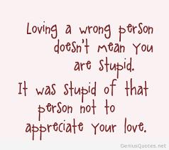 Friendship, Love Quotes Tumblr 2014 via Relatably.com