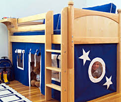 maxtrix kids furniture usa children bedroom furniture children bedroom furniture