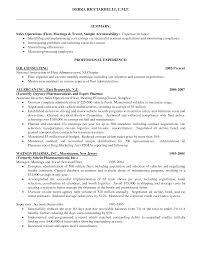 Fleet Engineer Resume          Fleet Engineer Resume