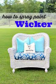 brown wicker outdoor furniture dresses:  images about wicker amp rattan on pinterest how to spray paint furniture and outdoor party lighting