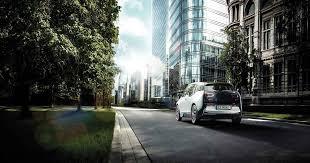 <b>Ecopia EP150</b> - <b>Bridgestone</b> United Kingdom