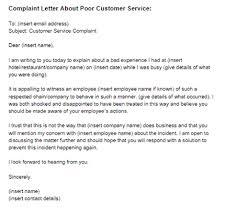 Essay on customer care service   Best Custom Research Papers     Essay on customer care service