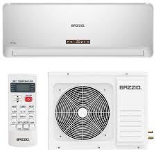 <b>Сплит</b>-<b>система Bazzio ABZ KM2</b> 18H по низкой цене 30 990 руб. в ...