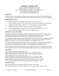 estate management resume s management lewesmr sample resume management resume template software project manager