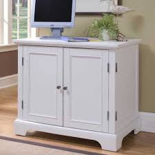 most seen pictures in the stunning computer desk improve your small room functionality furniture basic innovative furniture small