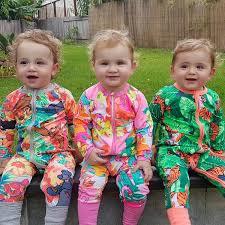 <b>2019 Tinypeople 2019 Baby</b> Girl Clothes <b>Newborn</b> Rompers Bebe ...