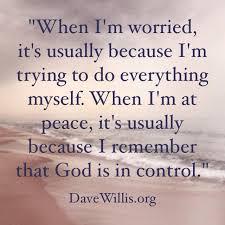 Dave Willis quotes via Relatably.com