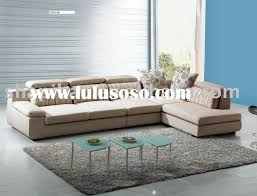 cado modern furniture sprint sofa set blue leather creative golime cado modern furniture modern sofa