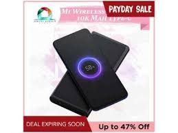 <b>Baseus</b> Cell Phone Holder prices online in the Philippines May 2020