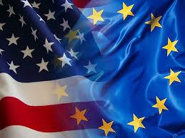 Αποτέλεσμα εικόνας για ΕΕ ΝΑΤΟ ΣΚΙΤΣΑ