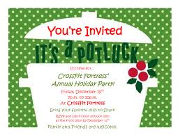 crossfit fortress holiday party crossfit fortress crossfit fortress holiday party fortressholidaypotluckinvite