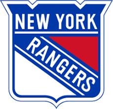 Rangers de New York