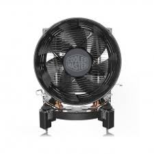 <b>Cooler Master CPU</b> Cooler Price in Bangladesh | Star Tech