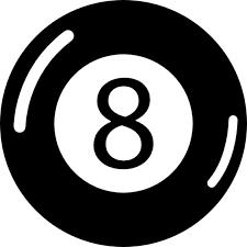 """Résultat de recherche d'images pour """"icone billard"""""""