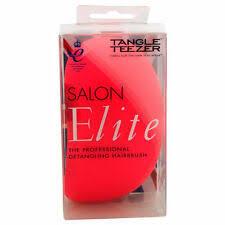 Щетки и <b>расчески</b> для <b>волос</b> Tangle Teezer - огромный выбор по ...