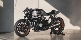 Kaspeed <b>Custom Motorcycles</b> - Home | Facebook