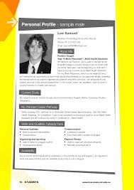sample personal biodata sample personal biodata makemoney alex tk