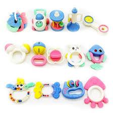 Plastic Rattles Online | Plastic Baby Rattles for Sale