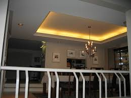 ceiling paint ideas full size